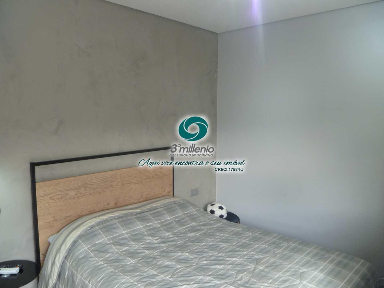 Casa com 3 dorms, Los Angeles - Cotia - R$ 1.3 mi, Cod: 30599