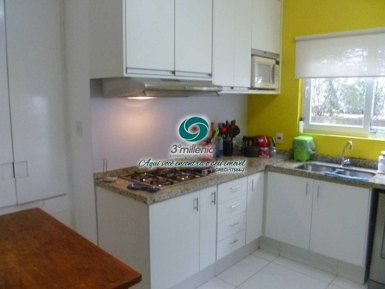Casa com 3 dorms, Jardim das Paineiras, Cotia - R$ 690 mil, Cod: 30600