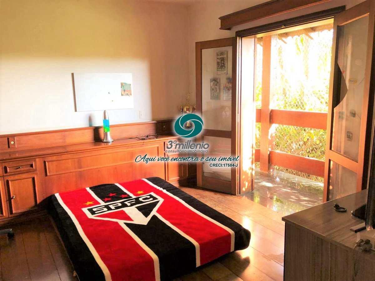Casa com 4 dorms, São Paulo II, Cotia - R$ 1.68 mi, Cod: 30629