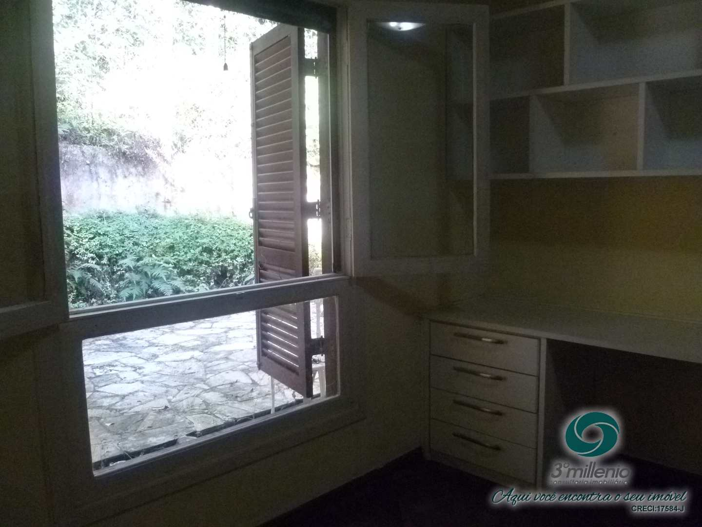 Casa com 4 dorms, Condomínio Forest Hills, Jandira - R$ 1.15 mi, Cod: 30630