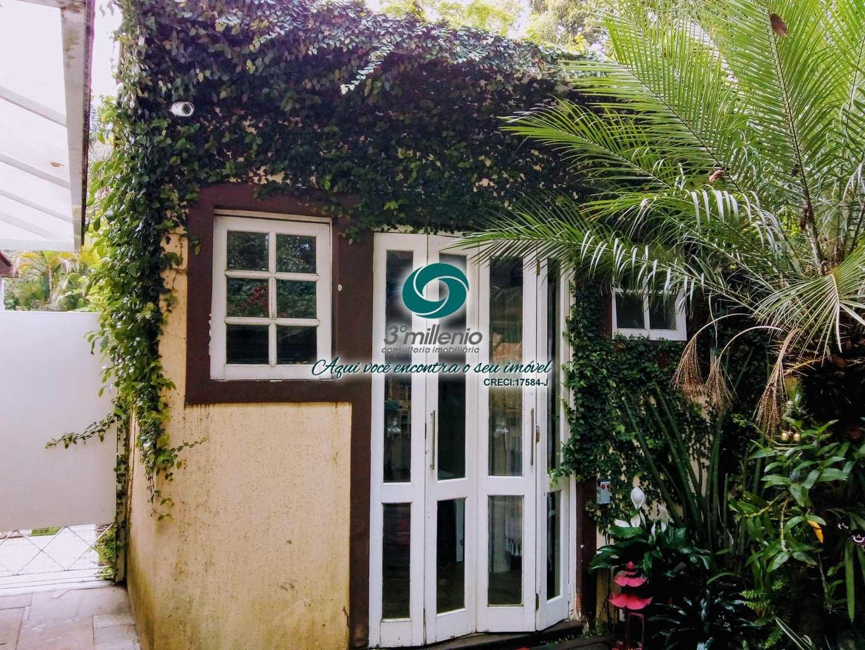 Casa com 4 dorms, Jardim São Paulo II, Cotia - R$ 900 mil, Cod: 30631