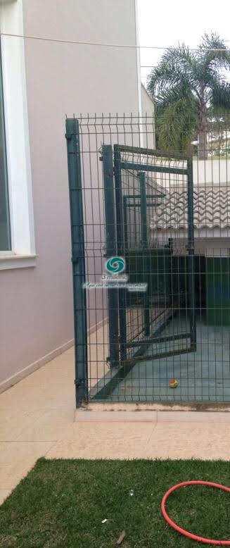 Casa com 3 dorms, PAYSAGE CLAIR, Vargem Grande Paulista - R$ 780 mil, Cod: 30639