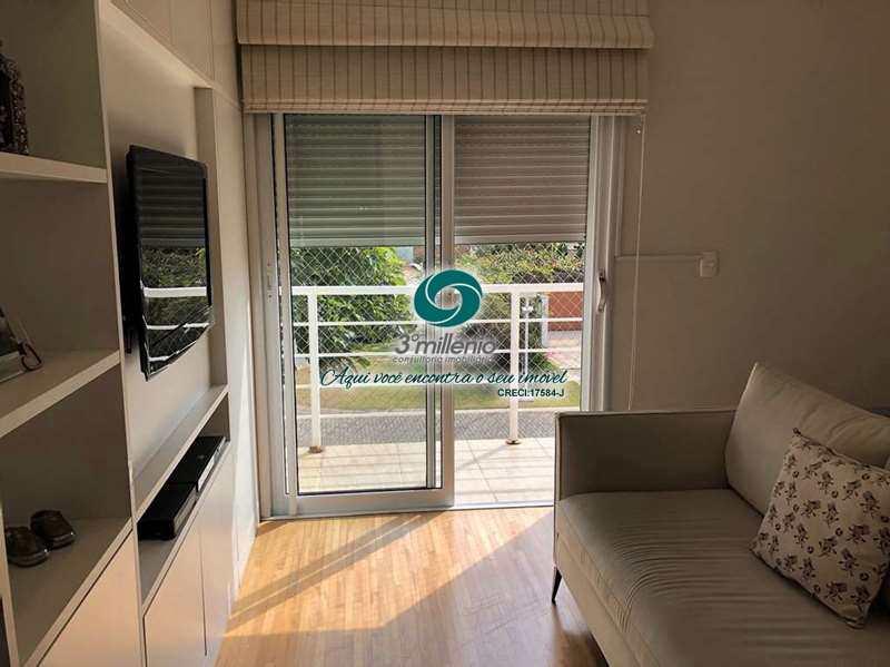 Casa com 4 dorms, Granja Viana, Cotia - R$ 1.49 mi, Cod: 30642