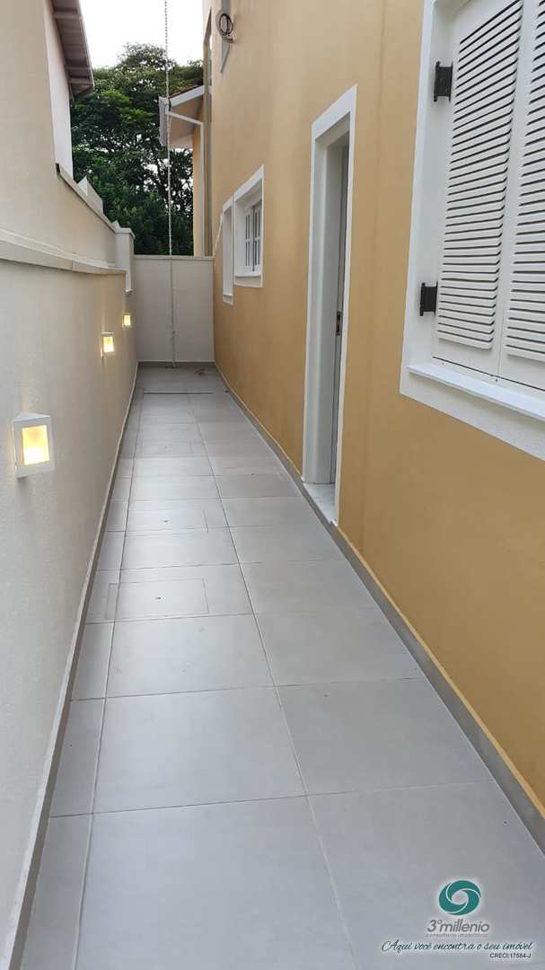 Casa 3 suítes Jardim das Flores, Cotia - R$ 890 mil, Cod: 30649