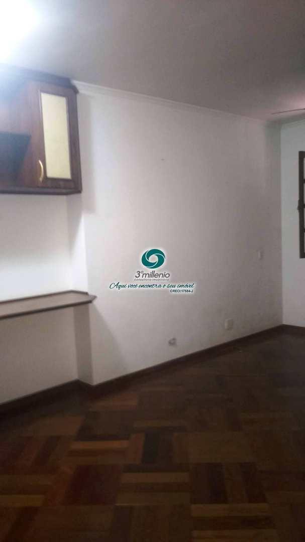 Casa com 3 dorms, Paisagem Renoir, Cotia - R$ 870 mil, Cod: 30650