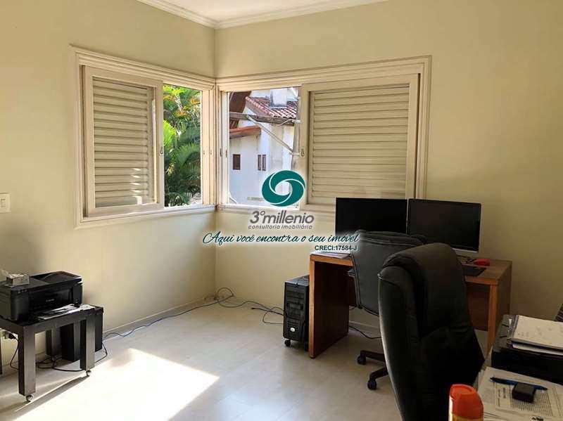 Casa com 4 dorms, Petit Village, Cotia - R$ 1.28 mi, Cod: 30656