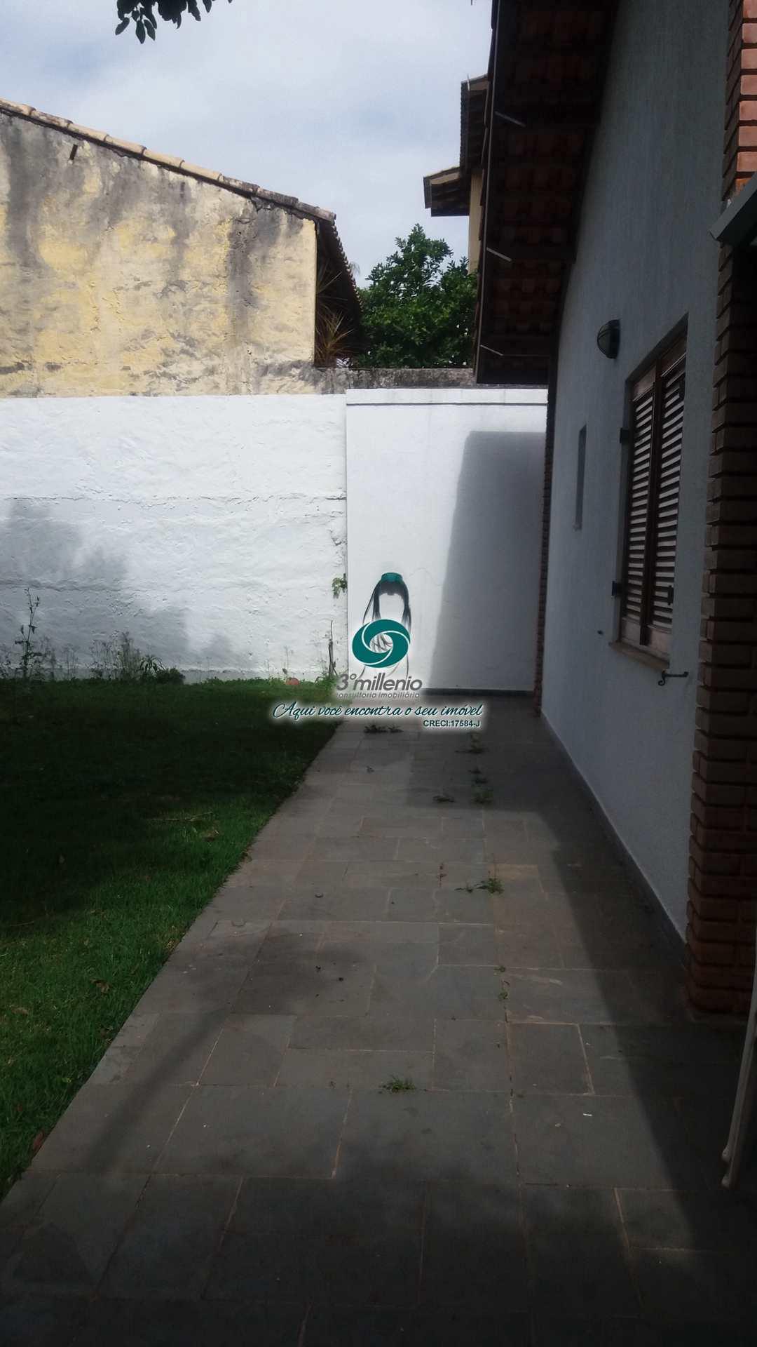 Venda Casa Térrea 3 dorms,Parque Paulistano, Granja Viana Cotia