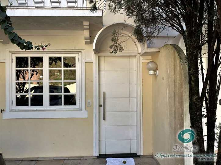 Casa com 3 dorms, Jardim Rosa Maria, São Paulo - R$ 660 mil, Cod: 30688