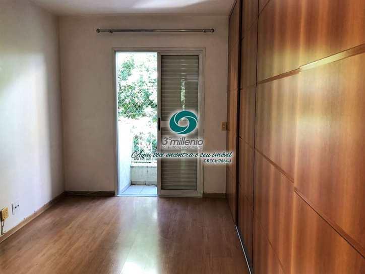 Casa com 3 dorms, Jardim Barbacena, Cotia - R$ 680 mil, Cod: 30690