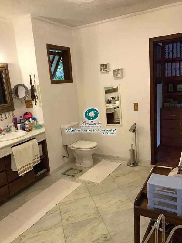 Casa com 4 dorms, VARGEM GRANDE PAULISTA, Vargem Grande Paulista - R$ 3 mi, Cod: 30696