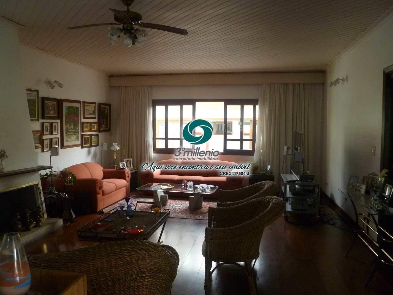 Casa com 4 dorms, Parque Primavera, Carapicuíba - R$ 2 mi, Cod: 30706