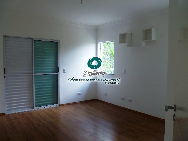 Casa com 4 dorms, PARQUE DAS ARTES, Embu das Artes - R$ 1.19 mi, Cod: 30709