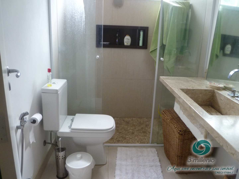 Casa com 4 dorms, Residence Park, Cotia - R$ 1.28 mi, Cod: 30754
