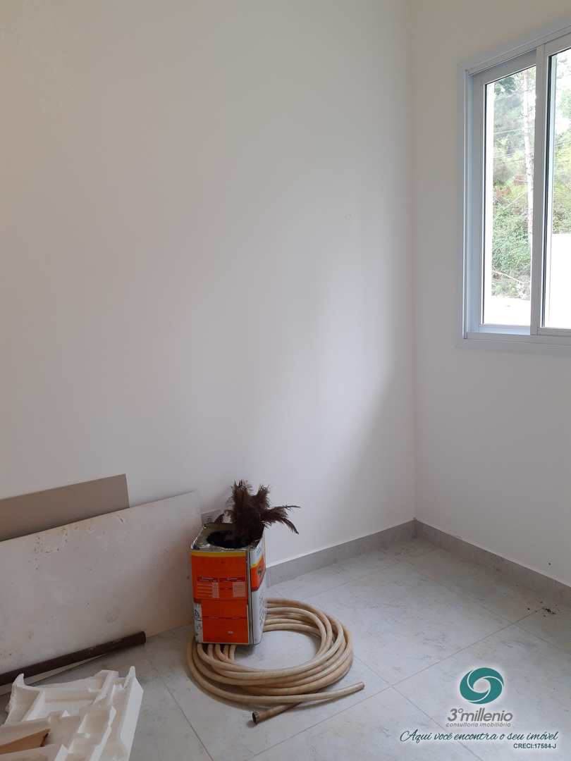Casa com 3 dorms, Palm Hills, Cotia - R$ 970 mil, Cod: 30758