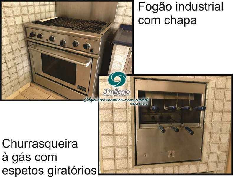 Casa com 3 dorms, São Paulo II, Cotia - R$ 1.1 mi, Cod: 30770