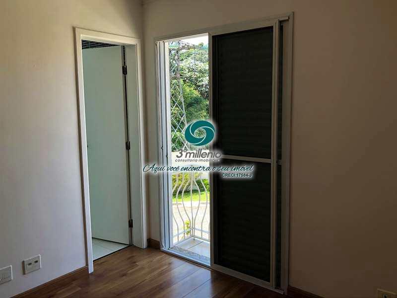 Casa com 3 dorms, Villagio San Lucca, Cotia - R$ 550 mil, Cod: 30786