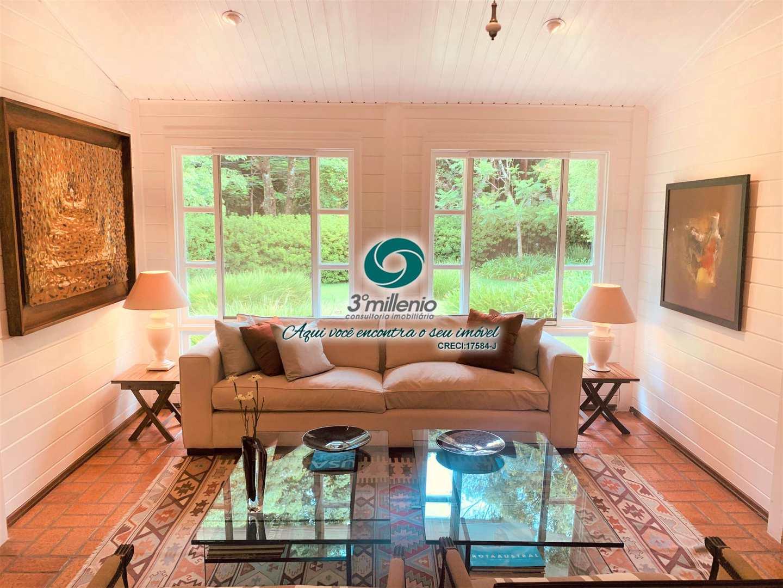 Casa com 3 dorms, Palos Verdes, Carapicuíba - R$ 1.99 mi, Cod: 30789