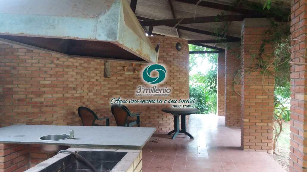 Terreno, Recanto Inpla, Carapicuíba - R$ 430 mil, Cod: 30798