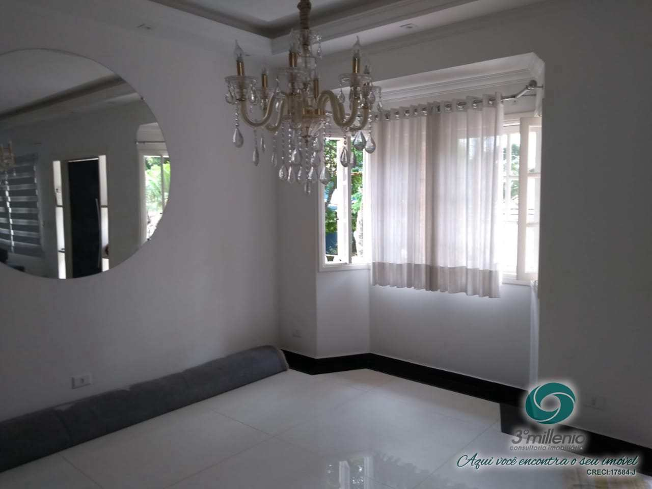 Casa com 4 dorms, São Paulo II, Venda - R$ 1.2 mi, Cod: 30800