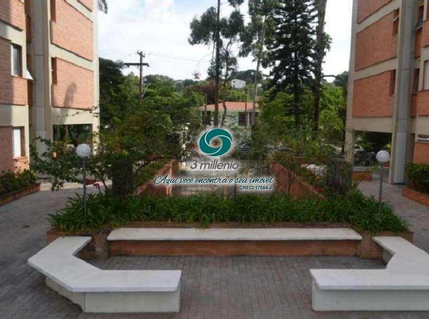 Apartamento com 4 dorms, Caxingui, Venda R$ 1.45 mi, Cod: 30807