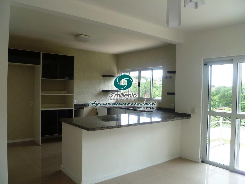 Casa com 5 dorms, Venda e Locação  -Golf Gardens, - R$ 1.5 mi,