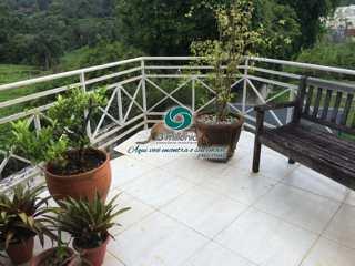 Casa Venda 3 dorms(2 suítes), Palm Hills, Granja Viana Cotia -
