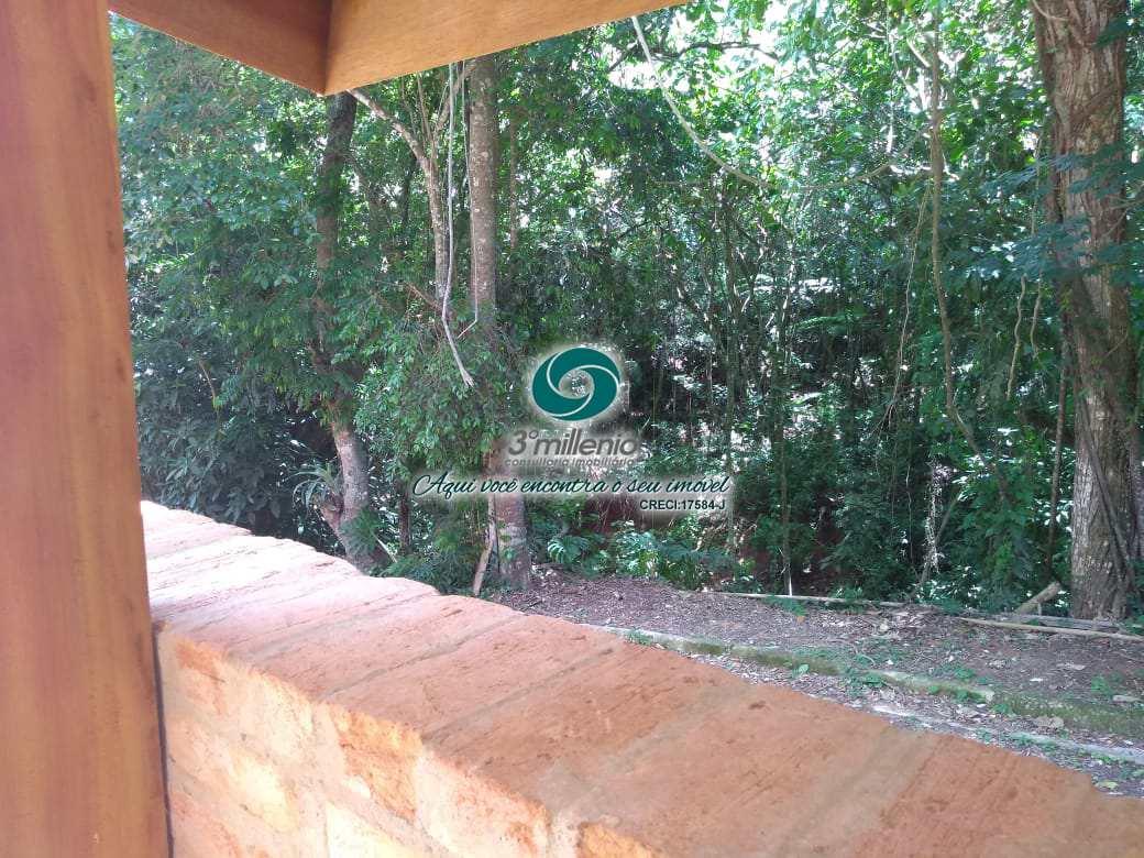 Casa Venda 3  Vilarejo,  Granja Viana Carapicuíba