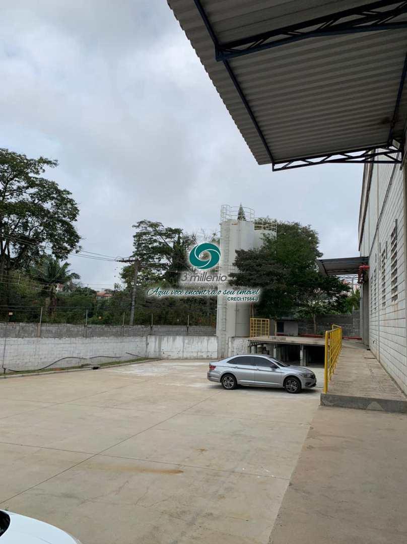 Galpão para locação Vila Jovina, Cotia, Cod: 31092
