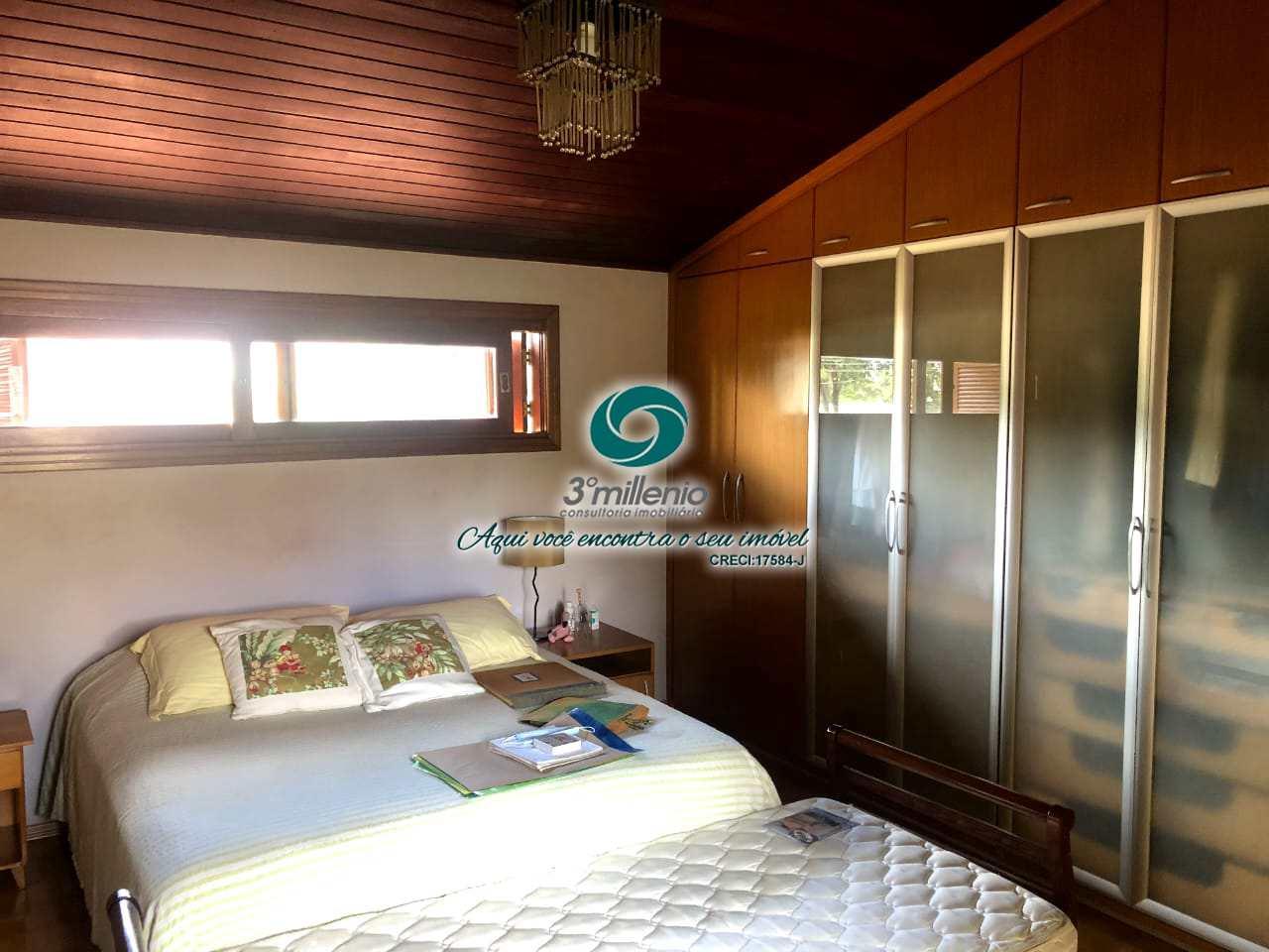 Casa Locação 3 dorms, Palos Verdes, Carapicuíba, Cod: 31101