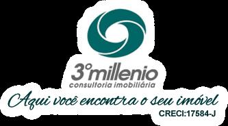 (c) 3millenio.com.br