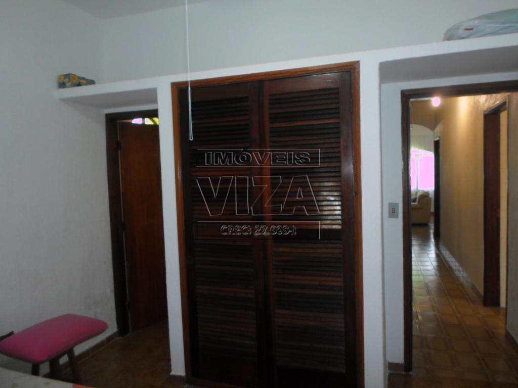 Casa com 3 dorms, Flórida, Praia Grande - R$ 380 mil, Cod: 1928