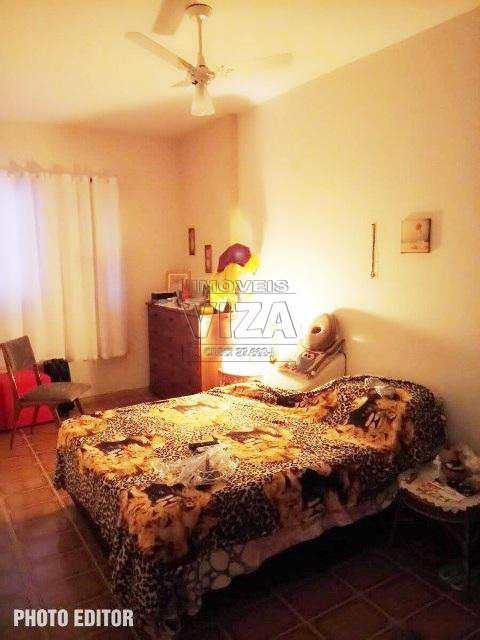 Apartamento com 2 dorms, Flórida, Praia Grande - R$ 265 mil, Cod: 1937