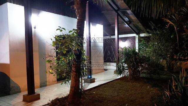 Casa com 4 dorms, Flórida, Praia Grande - R$ 350 mil, Cod: 1941