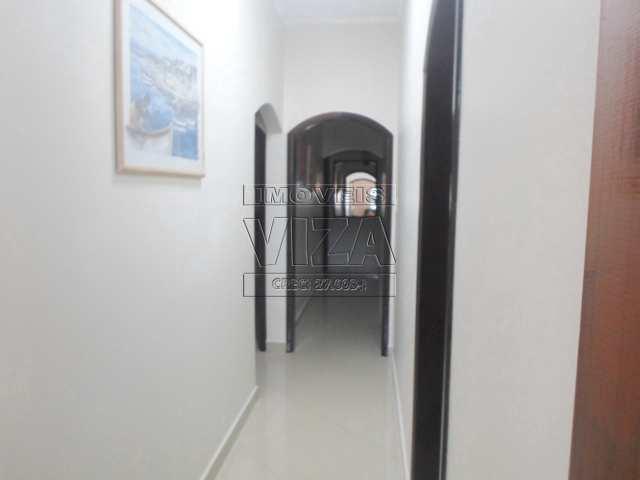 Casa 5 dorms, Balneário Flórida, Praia Grande - R$ 1.5 mi, Cod: 2012