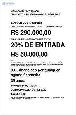 60000-VALORES_VALIDOS_JULHO.16.jpg