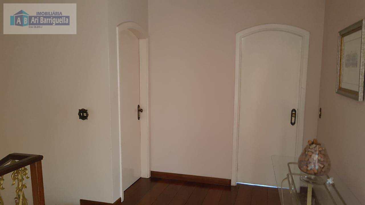 Casa de Condomínio com 4 dorms, Central Park Residence, Presidente Prudente - R$ 1.5 mi, Cod: 778