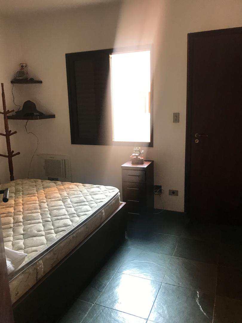 Cobertura com 3 dorms, Jardim Las Palmas, Guarujá - R$ 1.2 mi, Cod: 2886