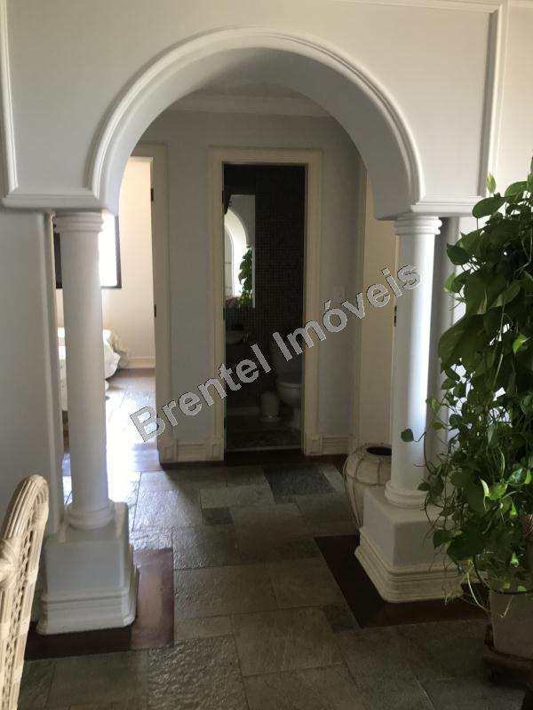 Apartamento com 3 dorms, Balneário Cidade Atlântica, Guarujá - R$ 1 mi, Cod: 2889