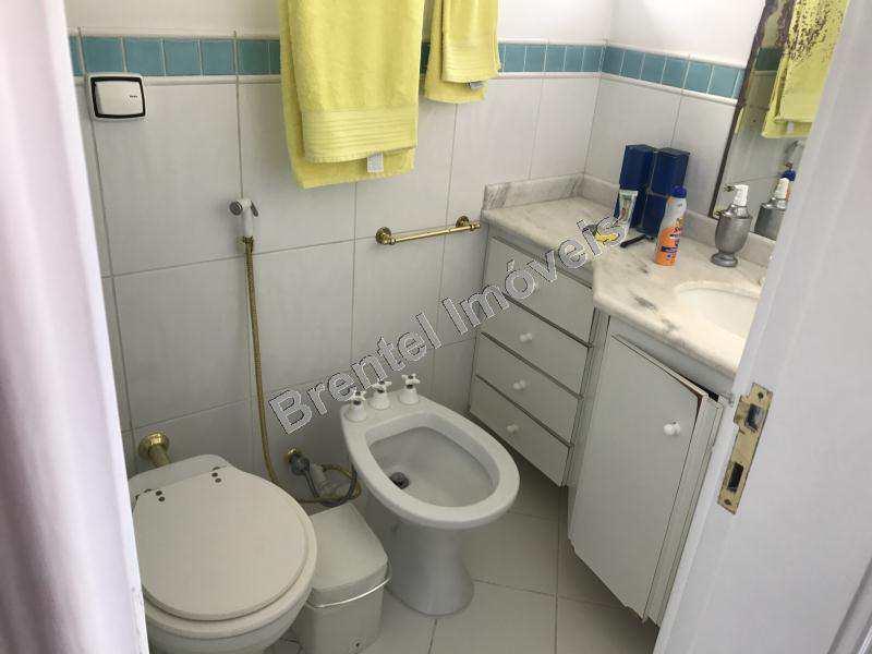 Apartamento com 3 dorms, Balneário Guarujá, Guarujá - R$ 1.1 mi, Cod: 2892