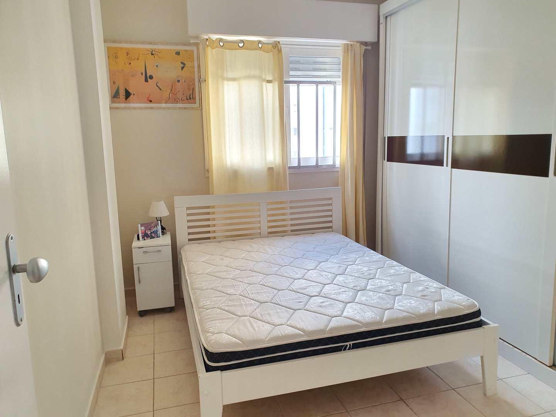 Apartamento com 2 dorms, Centro, Guarujá - R$ 360 mil, Cod: 2919