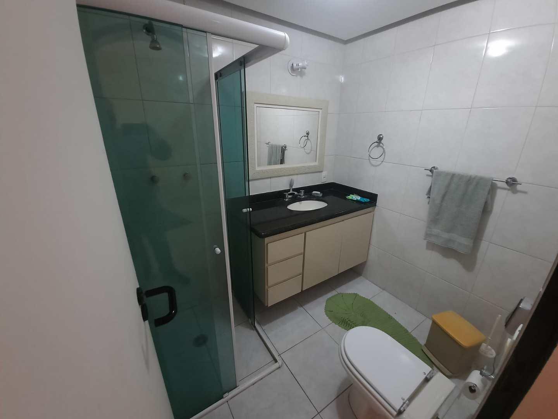 Apartamento com 2 dorms, Centro, Guarujá - R$ 550 mil, Cod: 2986