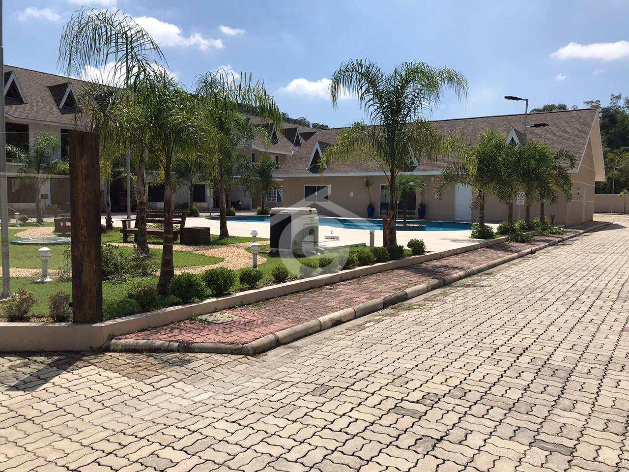 Casa, Freguesia da Escada, Guararema - R$ 500 mil, Cod: 53