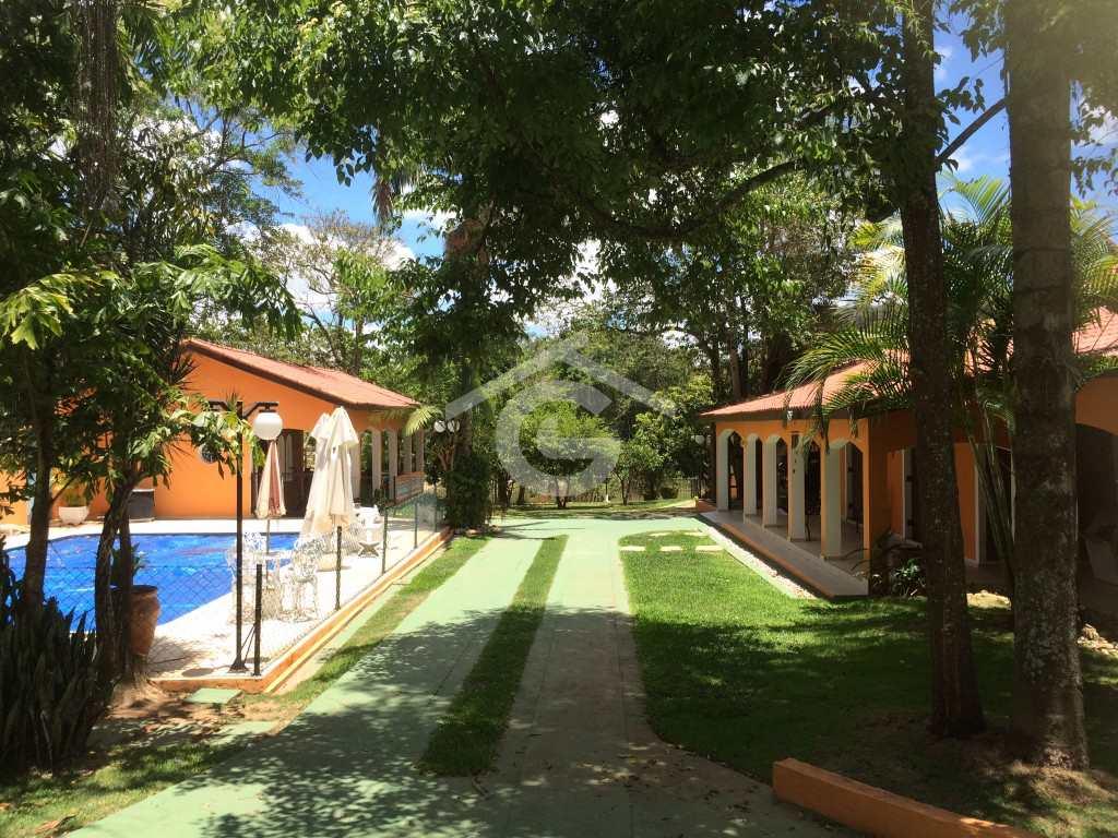 Guararema - Jardim Itapema