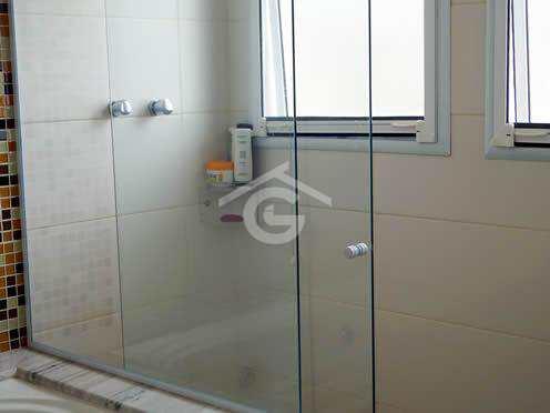 suite-casa-de-guararema