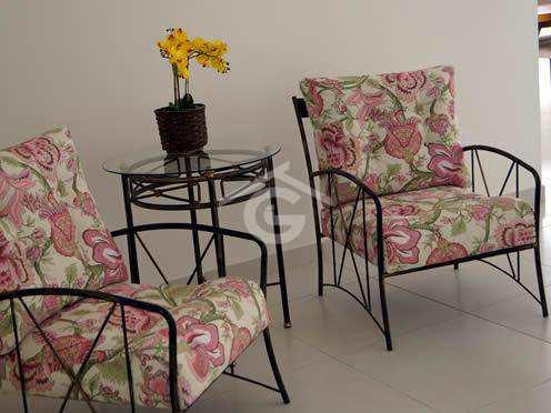 cadeiras (1)