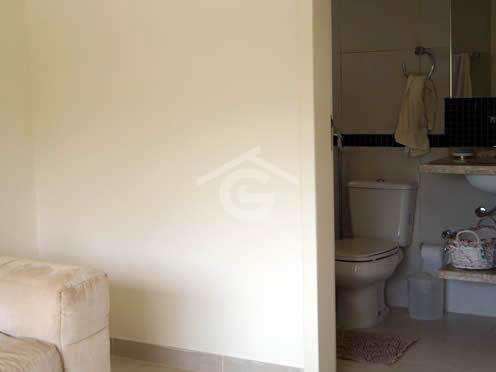 banheiro-casa-guararema