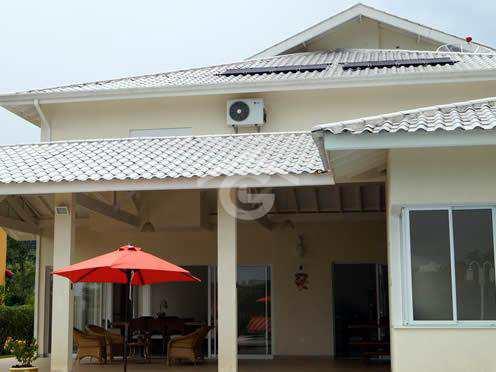 varanda-casa-guararema