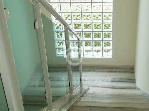 escada-vidro