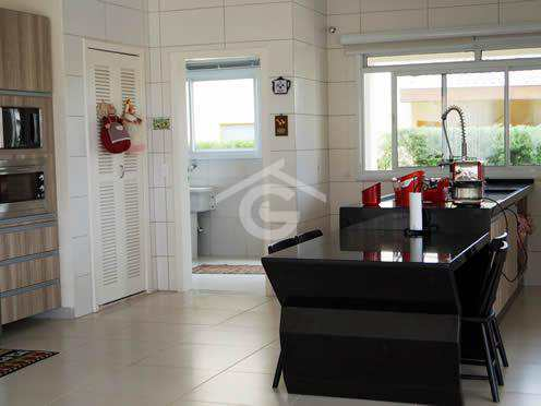 mesa-da-cozinha