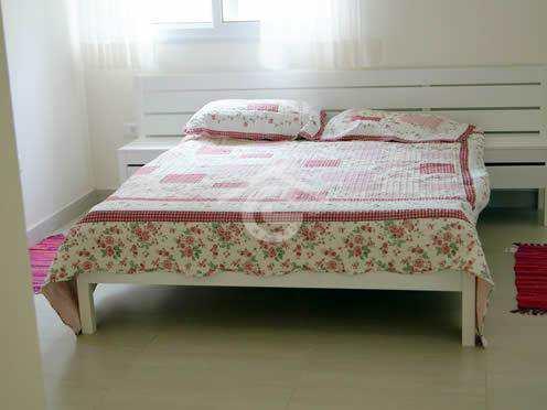 cama-de-casal